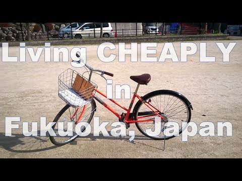 bike japan