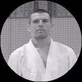 judo me