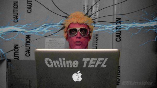 onlinetefl