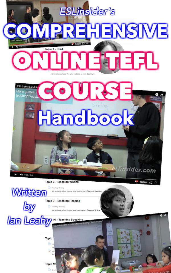 onlineteflbookamazon3