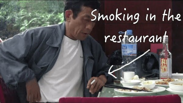 smokingrestaurant