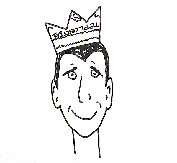tefl certificate crown