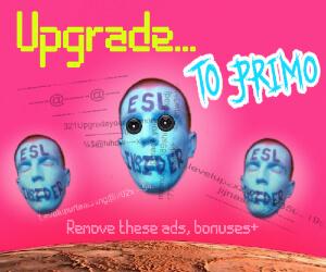 upgrade300