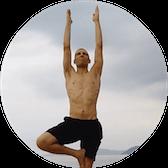 yogi me
